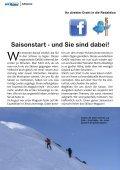 Skitour-Magazin 4.11 - Seite 2
