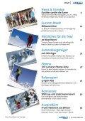 Skitour-Magazin 4.11 - Seite 3