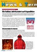 Skitour-Magazin 4.11 - Seite 4