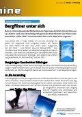 Skitour-Magazin 4.11 - Seite 5