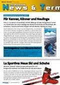 Skitour-Magazin 4.11 - Seite 6