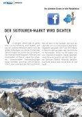 Skitour-Magazin 1.12 - Seite 2