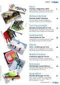 Skitour-Magazin 1.12 - Seite 3