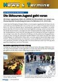 Skitour-Magazin 1.12 - Seite 4