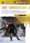 Skitour-Magazin 1.12 - Seite 6