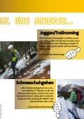 Skitour-Magazin 1.12 - Seite 7