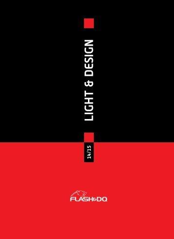 FLASH_DQ.pdf