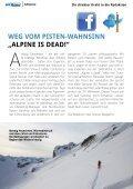 Skitour-Magazin 4.12 - Seite 2