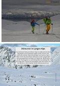 Skitour-Magazin 4.12 - Seite 7