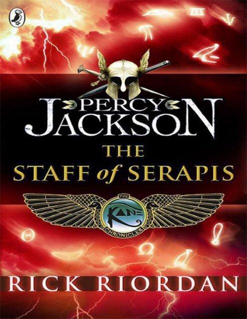 Percy Jackson House Of Hades Pdf