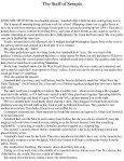 The Staff of Serapis.pdf - Page 7