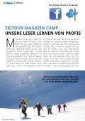 Skitour-Magazin 1.13 - Seite 2