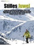 Skitour-Magazin 1.13 - Seite 6