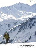 Skitour-Magazin 1.13 - Seite 7