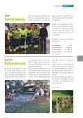 Hörbranz aktiv - März 2011 - Aus der Gemeindevertretung - Seite 5