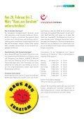 Hörbranz aktiv - März 2011 - Aus der Gemeindevertretung - Seite 7
