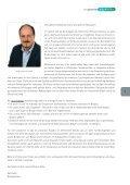 Hörbranz aktiv - November 2011 - Heizkostenzuschuss - Seite 3