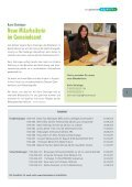 Hörbranz aktiv - November 2011 - Heizkostenzuschuss - Seite 5