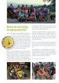 Hörbranz aktiv - Oktober 2012 - Kinderfasching Leiblach - Seite 6