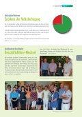 Hörbranz aktiv - Oktober 2012 - Kinderfasching Leiblach - Seite 7