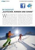 Skitour-Magazin 2.13 - Seite 2