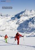 Skitour-Magazin 2.13 - Seite 6