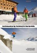 Skitour-Magazin 2.13 - Seite 7