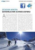 Skitour-Magazin 1.14 - Seite 2