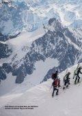 Skitour-Magazin 1.14 - Seite 4