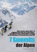 Skitour-Magazin 1.14 - Seite 5