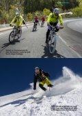 Skitour-Magazin 1.14 - Seite 7
