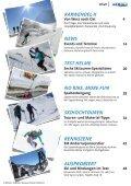 Skitour-Magazin 2.14 - Seite 3