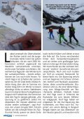 Skitour-Magazin 2.14 - Seite 6