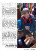 Skitour-Magazin 2.14 - Seite 7