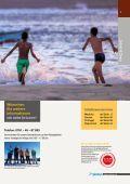 Reisekatalog für Madeira, Azoren, Kapverden, Portugal - Seite 3