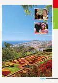 Reisekatalog für Madeira, Azoren, Kapverden, Portugal - Seite 7