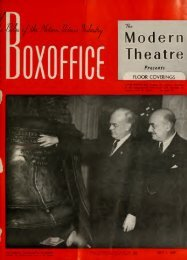 Boxoffice-July.01/1950