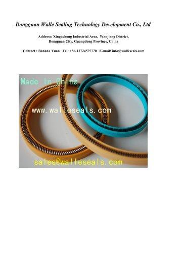 Spring-Energised seal-variseal-Omniseal spring energized seals,Turcon VarisealR M2,PEEK variseals.xlsx