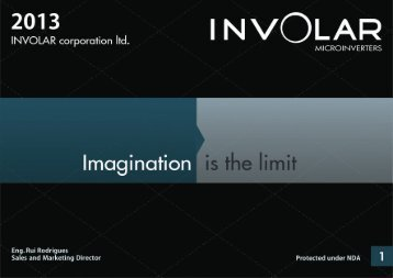 Micro-Inverter Presentation-Nederlands