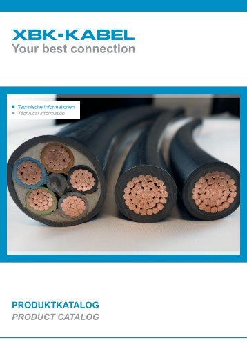 Produktkatalog/Product catalogue 2016/2017