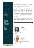 RAHMENPROGRAMME 2020 - Page 3