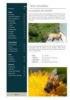 RAHMENPROGRAMME 2020 - Page 7