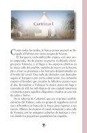 CAÑAS Y BARRO - Page 7