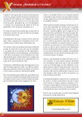 Revista X La Tangente Verano - Page 4