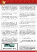Revista X La Tangente Verano - Page 5