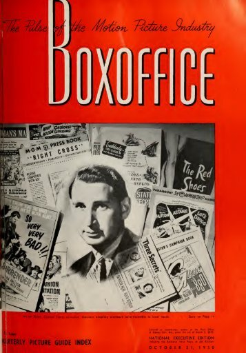 Boxoffice-October.21.1950