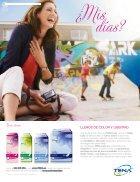 Revista Diez Minutos 20-08-2014 - Page 2