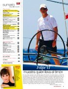 Revista Diez Minutos 20-08-2014 - Page 3