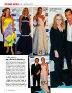 Revista Diez Minutos 20-08-2014 - Page 4