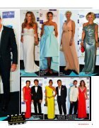 Revista Diez Minutos 20-08-2014 - Page 5